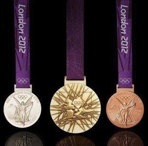 medailles-jo-2012